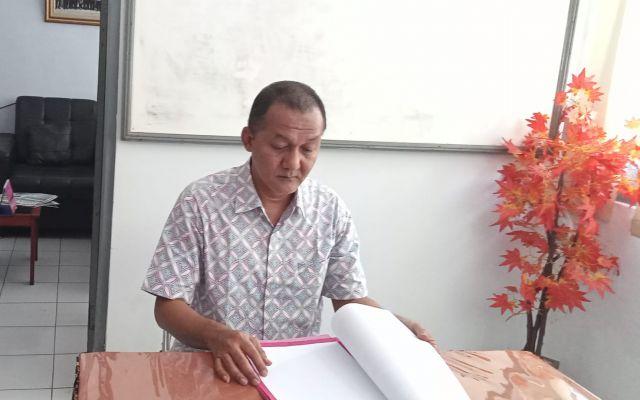 Selama PPKM Darurat, Disdukcapil Cianjur Hanya Layani Permohonan Adminduk Secara Online